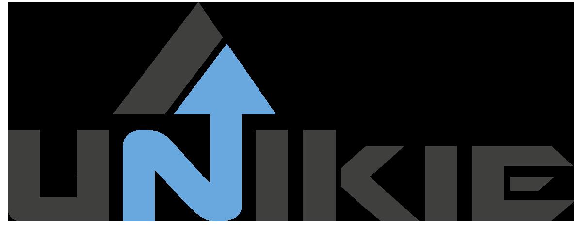 Unikie - NextGenAutonomous