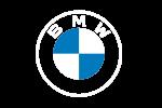 logo-bmw-white