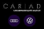 logo-cariad-vw-audi