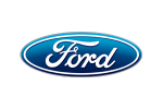 logo-ford-oval