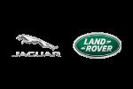 logo-jaguar-landrover-clr